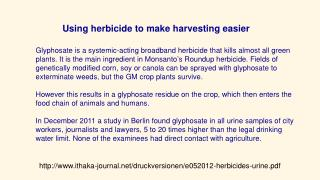 ithaka-journal/druckversionen/e052012-herbicides-urine.pdf