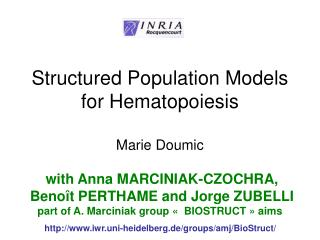 iwr.uni-heidelberg.de/groups/amj/BioStruct/