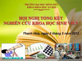 Thanh H�a, ng�y 5 th�ng 5 n ? m 2012