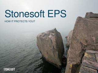 Stonesoft  EPS