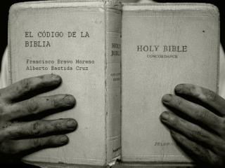 Los orígenes del estudio de la Biblia