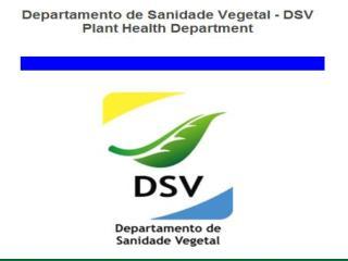 I Reunião Técnica Sobre Auditório da CEPLAC  PORTO VELHO - RO 29 e 30/05/2012