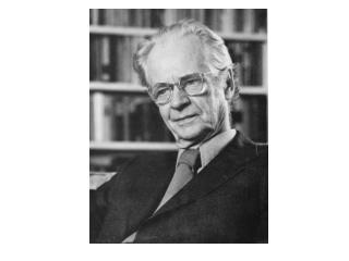 LEGACY OF B.F.SKINNER- THE SCOPE OF BEHAVIOR ANALYSIS