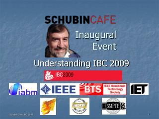 Inaugural Event