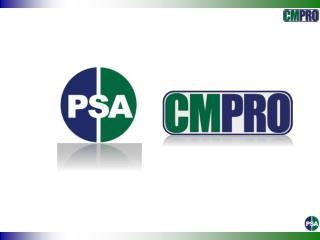 Professional Systems Associates, Inc. psasys