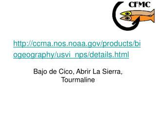 ccma.nos.noaa/products/biogeography/usvi_nps/details.html