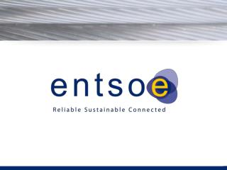 Overview of IG ENTSO-E RGCE Accounting and Settlement