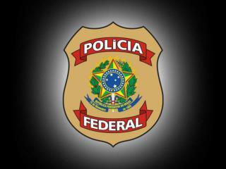 Departamento de Polícia Federal – DPF Academia Nacional de Polícia – ANP