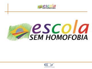 Participação da ECOS – Comunicação em Sexualidade: Criar kit de materiais educativos
