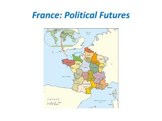 France: Political Futures