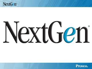 NextGen Solutions