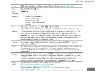 IEEE C802.16m-08/016r2