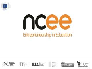 WWW.NCEE.ORG.UK