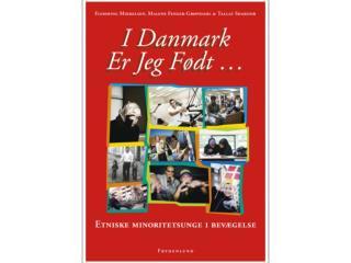 Kapitel 1 Dansk på nye måder Kapitel 2 Indvandrere, flygtninge og efterkommere i Danmark