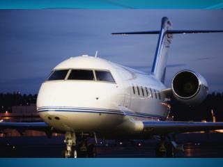 Wpływ regulacji czasu pracy na  bezpieczeństwo lotów