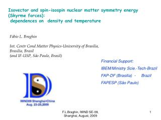 Isovector and spin-isospin nuclear matter symmetry energy  (Skyrme forces):