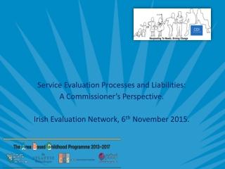 Contents Competitive Dialogue Procurement Timetable Procurement Documents Evaluation