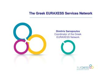 The Greek EURAXESS Services Network