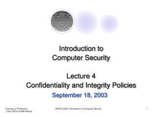 September 18, 2003