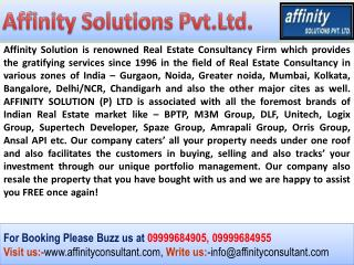 Dlf the primus gurgaon @ 09999684905 @ Luxury projects in gu