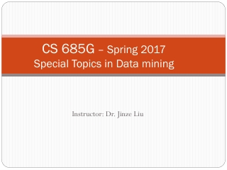 DATA MINING: Meaning, motivation, methodology and models