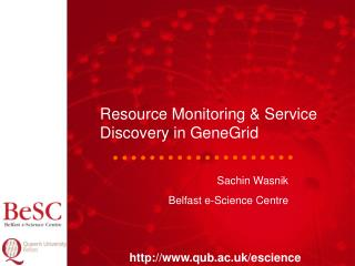 qub.ac.uk/escience