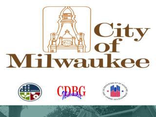 Targeting Neighborhood Revitalization