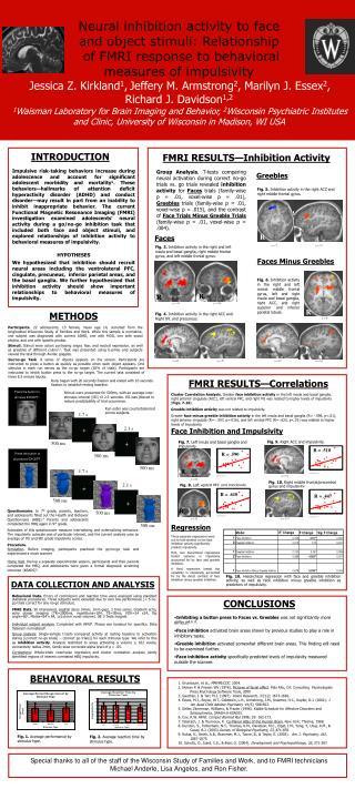 1. Grunbaum, et al.,  MMWR/CDC . 2004.