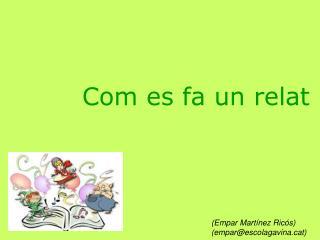(Empar Martínez Ricós) (empar@escolagavinat)