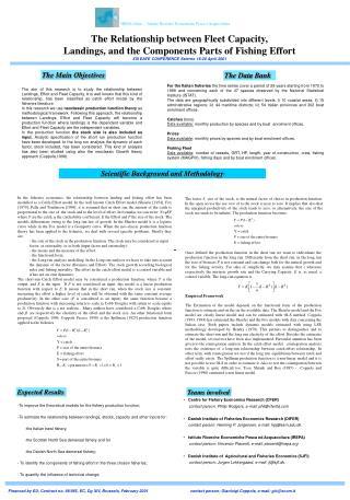 IREPA Onlus  – Istituto Ricerche Economiche Pesca e Acquacoltura