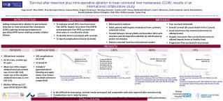 1-year LRFS 89.4% 95%CI[85.0-92.5])  2-year LRFS: 85.5% 95%CI[80.4-89.3])