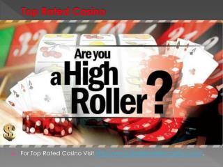 Betting Online - www.goldendollarcasino.com
