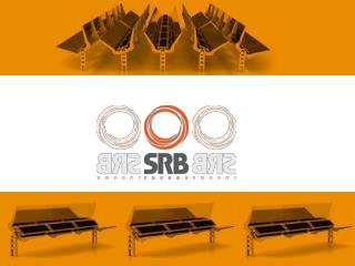 SRB Energy