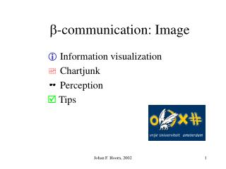 -communication: Image