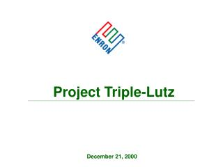 December 21, 2000