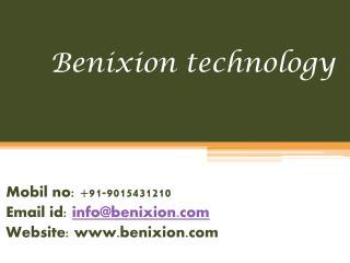 website development service in gurgaon