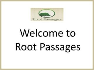 Find The Best Ibogaine Treatment Centre -Rootapassages