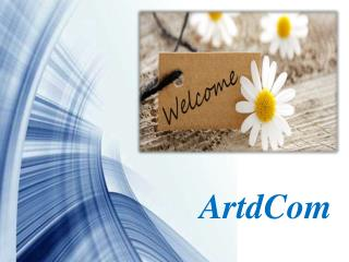 B2B Events for Business-Artdcom