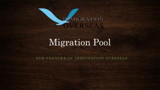 Canadian visa assessment services