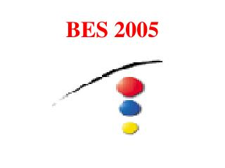 BES 2005