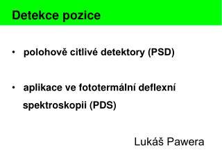 Lukáš Pawera