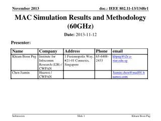 Date:  2013-11-12