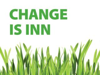 Why Holiday Inn is Changing
