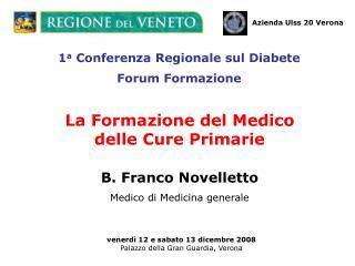 Azienda Ulss 20 Verona