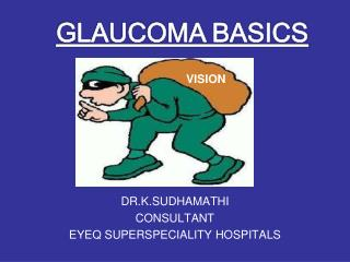 DR.K.SUDHAMATHI CONSULTANT EYEQ SUPERSPECIALITY HOSPITALS