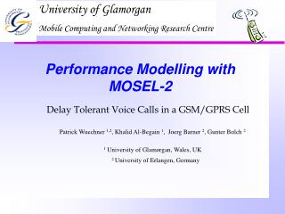 Delay Tolerant Voice Calls in a GSM/GPRS Cell