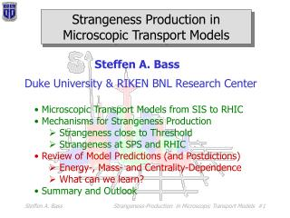 Strangeness Production in Microscopic Transport Models