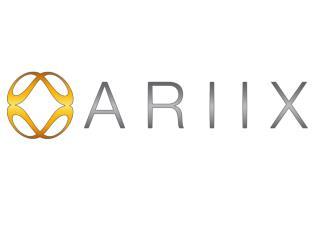 ARIIX OPPORTUNITY COMPANY