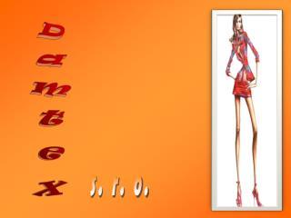 Damtex