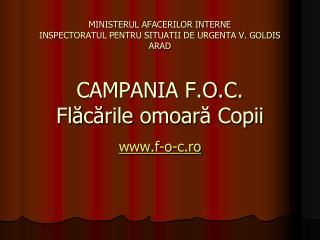 f-o-c.ro